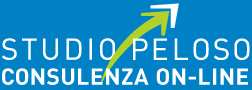 Studio Peloso - Consulenza on-line