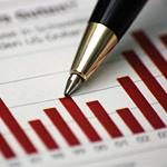 Gli indicatori aziendali